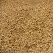 Граншлак Волноваха доставка от 20 тонн