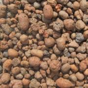 Керамзит с доставкой в Селидово от 20 тонн и больше