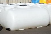 Емкости для транспортировки жидкости  Донецк