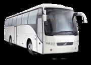 Заказ Автобуса 50 мест Украина-Россия Микроавтобусы
