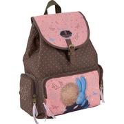 Распродажа рюкзаков и сумок до 50%!