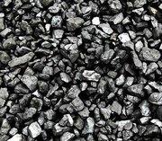 Уголь «Орех»,  «Кулак»,  пламенный