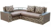 Мягкая мебель,  мебель для офиса продажа в Донецке