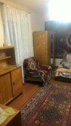 Продажа 1-комнатной квартиры в Донецке