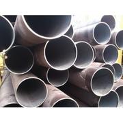 Труба стальная д127х10-12-14мм.,  57х3.5-5мм., ,  108х4-12мм.,  159х5-12мм. новая,  бесшов.