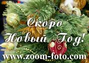 Оригинальные и прикольные  подарки  в Донецке