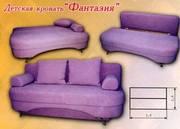 Оптом мягкая мебель от производителя