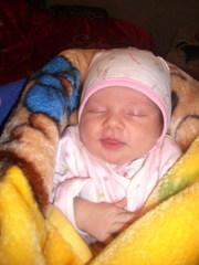 Одежда для новорожденных (0-6мес)